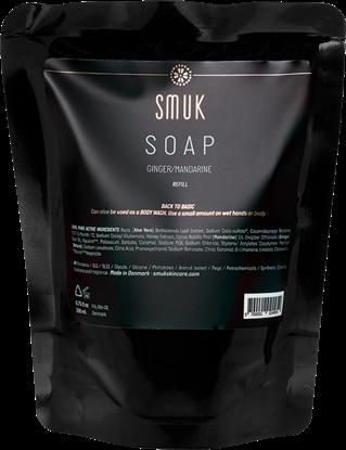 Soap Refill
