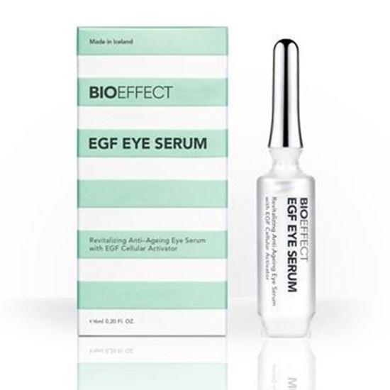 Billede af BIOEFFECT EGF Eye Serum