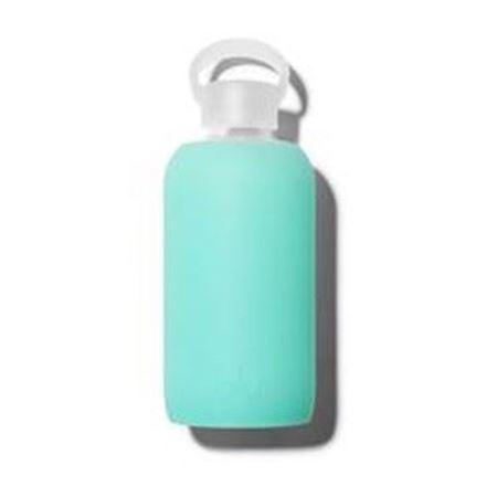 Billede til varegruppe BKR bottles