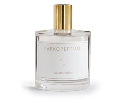 Billede til varegruppe Zarkoperfume