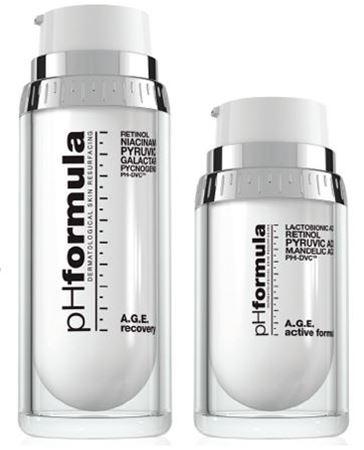Billede til varegruppe pHformula