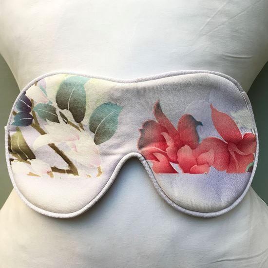 Billede af silk mask ditte