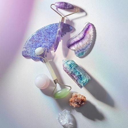 Billede til varegruppe Beauty tools