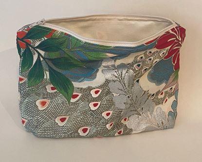 Billede af beauty bag anja