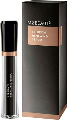 Billede af Eyebrow Renewing Serum 4 ml.