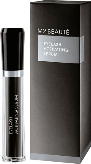 Billede af Eyelash Activating Serum 4 ml.