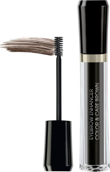 Billede af Brown Color & Care Eyebrow Enhancer 6 ml