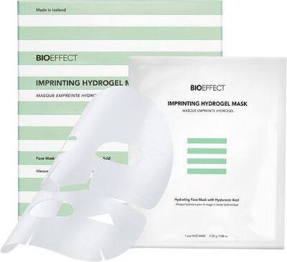 Billede af BIOEFFECT Hydro gel mask x 6 stk